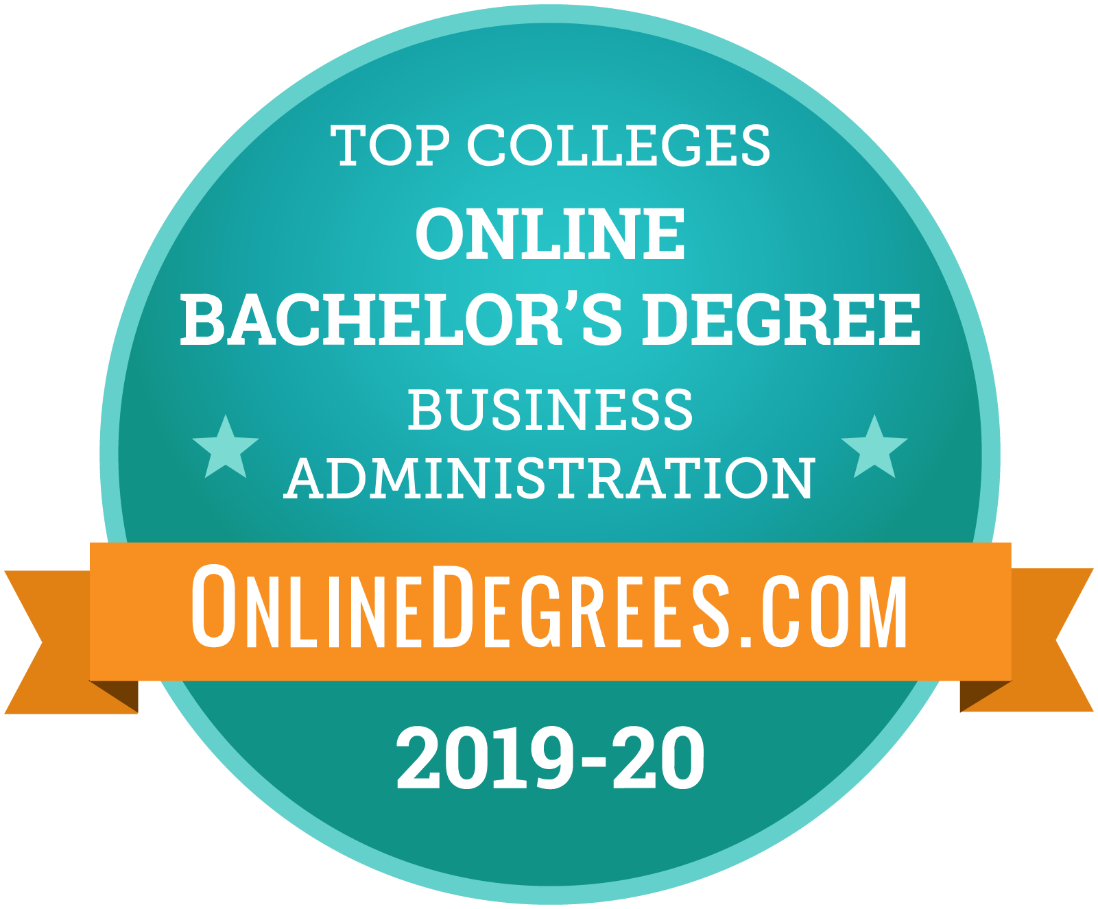Best Online Colleges for Online BBA and Online Business Degree