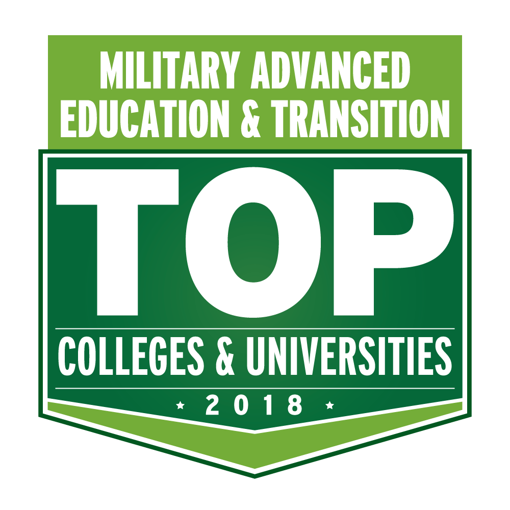 Online central christian college mcpherson kansas Military Advanced Education and Transition