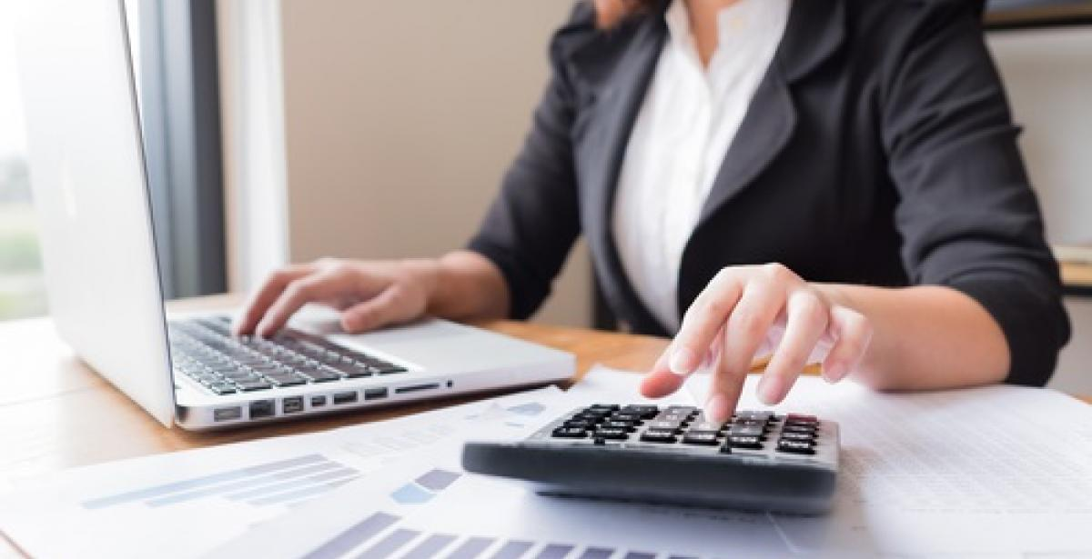 5 Entry Level Business Administration Jobs