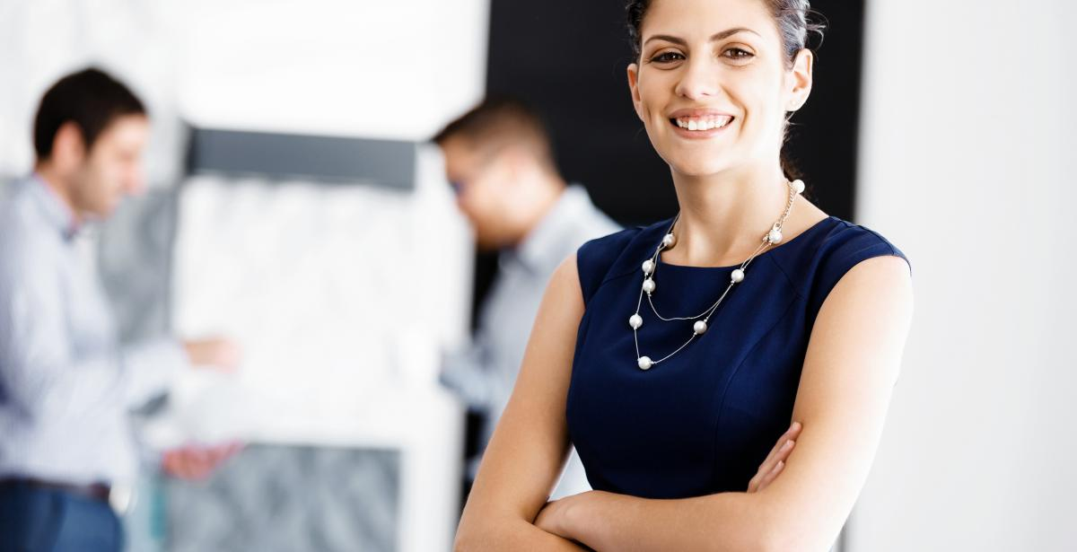 Advance Your Career with an Associate of Arts Degree