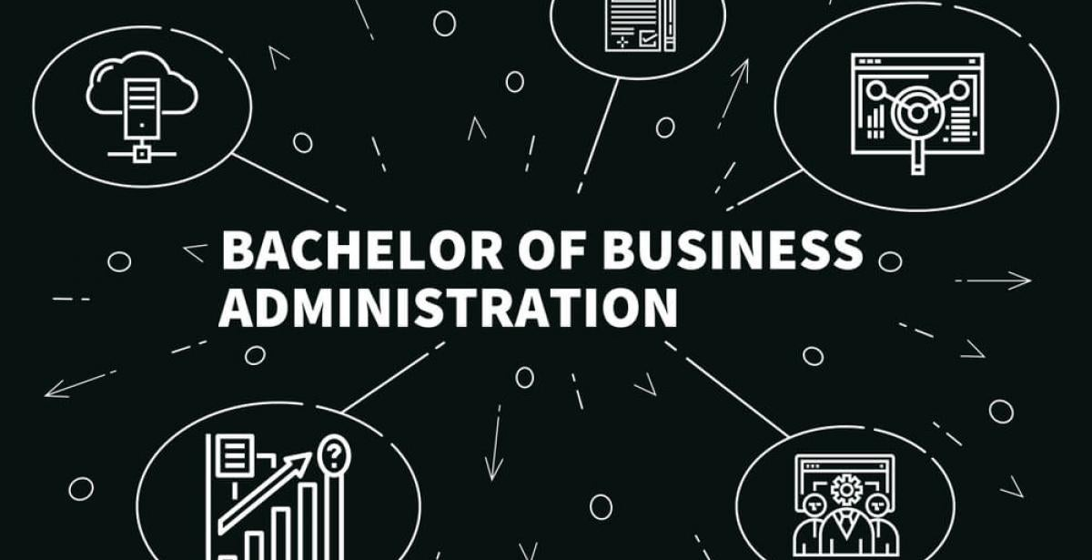 CCCK Business Administration Degree Ranks 3rd in the Nation