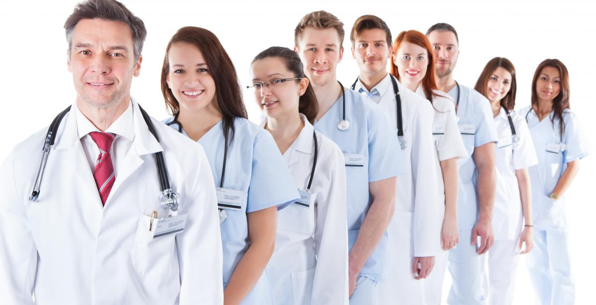 Benefits Of Central Christian Colleges Healthcare Administration