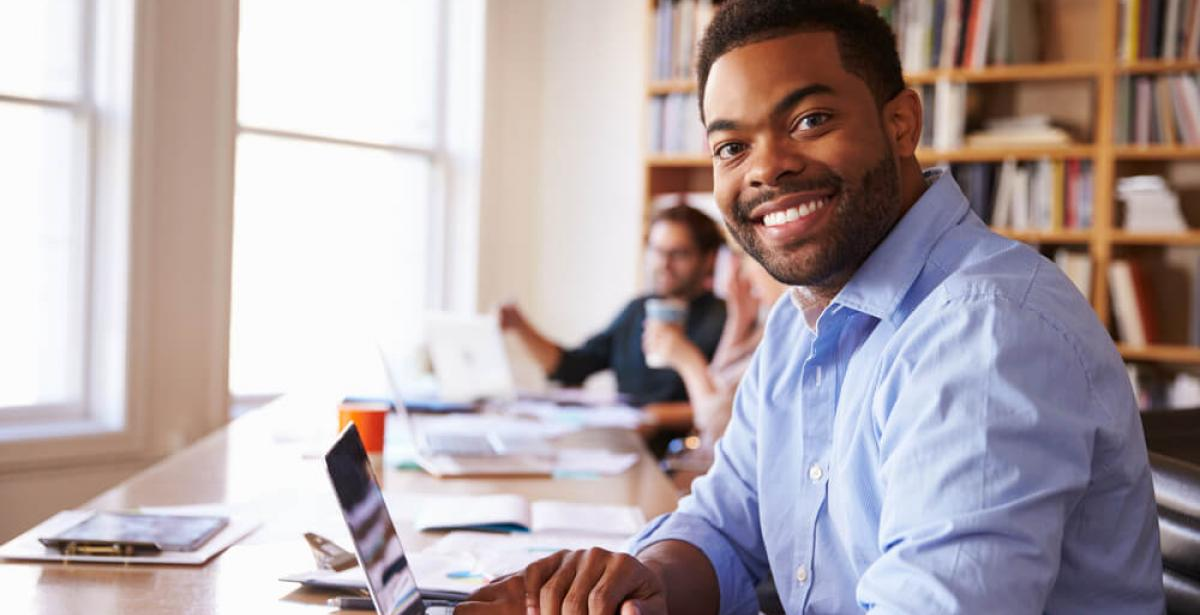 Exploring the Demand for Business Degree Holders