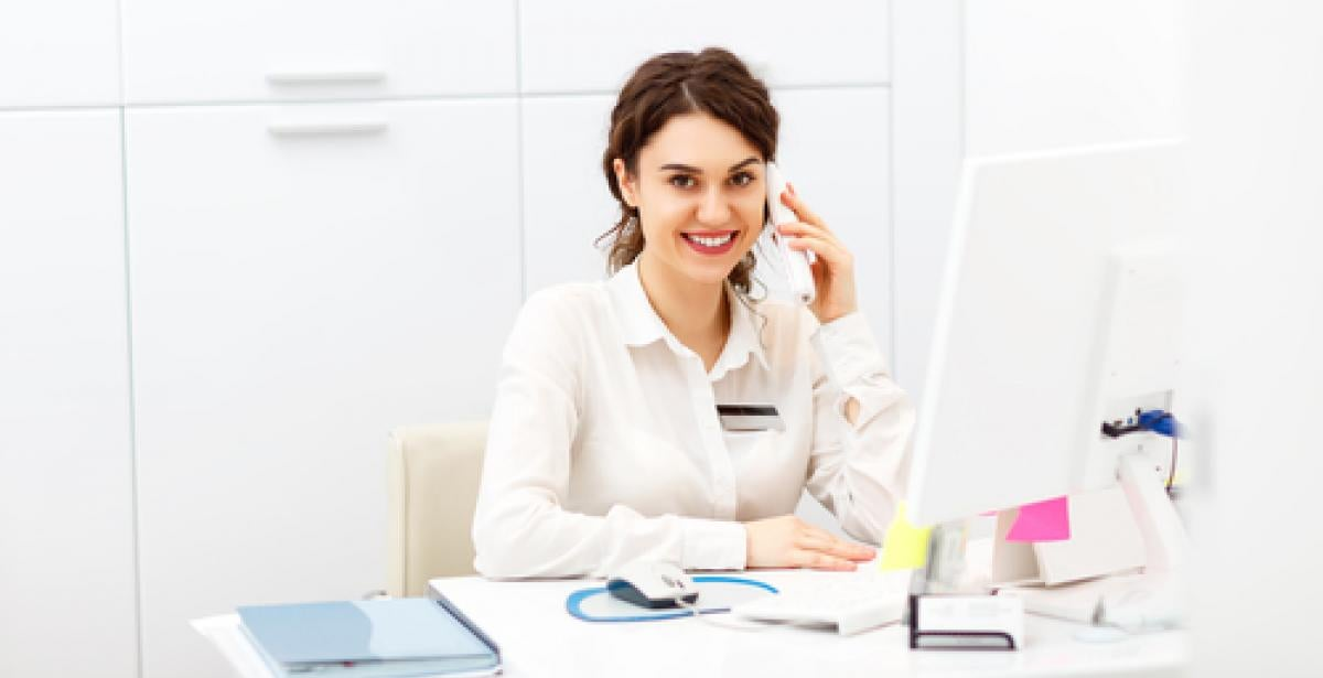 Healthcare Administrators in Georgia