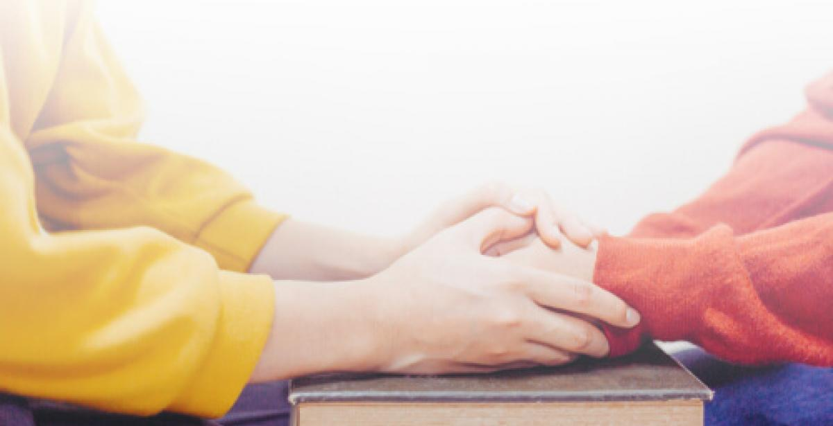 How a Bachelor's Degree in Psychology Can Help You Become a Pastoral Counselor