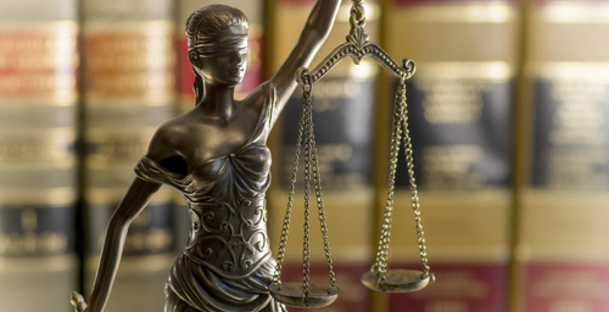 What Is Required to Earn a Bachelor of Criminal Justice?