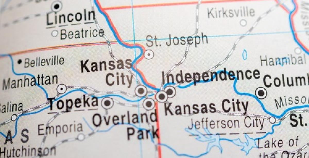How to Become a Psychologist in Kansas