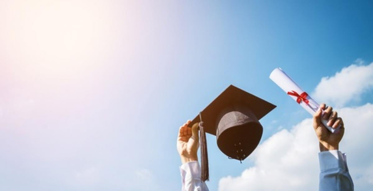 Millenials Most Educated Generation: Study