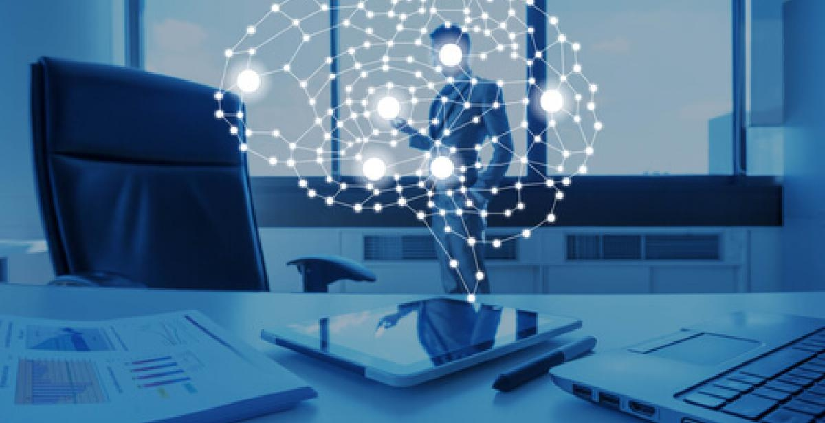 The Role of Artificial Intelligence (AI) in Leadership