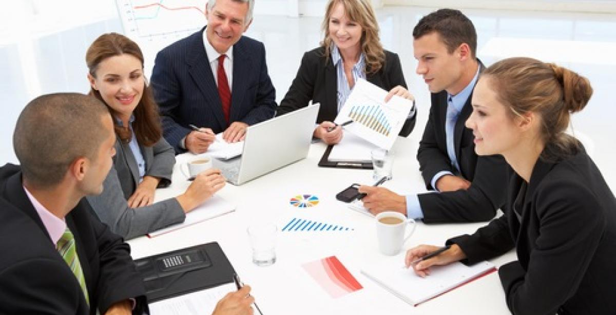 What Are the Benefits of Studying Business Administration?