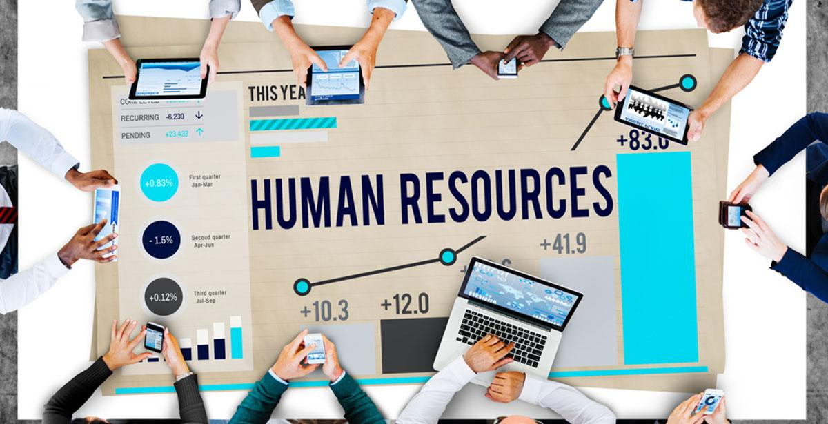 human resource dissertation topics State labor laws and human resources management compliance topics for your state explained in plain english hundreds of compliance and training topics for human.