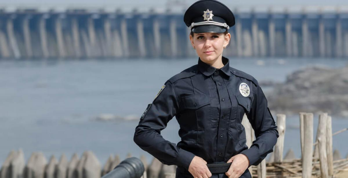 Why More Women Are Opting for a Degree in Criminal Justice