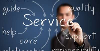 online human services bachelor's degree